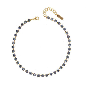 THE SARINA NECKLACE