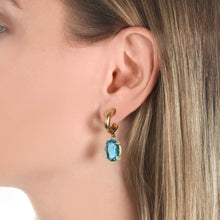 Load image into Gallery viewer, THE ANGIE EARRING