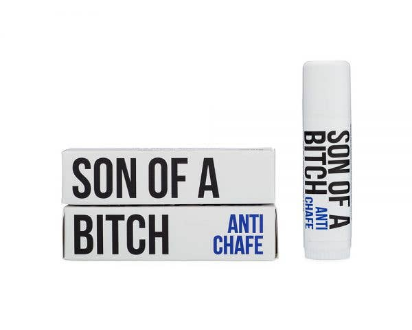 BITCHSTIX ANTI CHAFE STICK