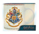 Harry Potter - Hogwarts 4 Houses Mug - 320ml