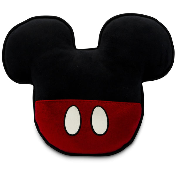 Disney - Mickey Cushion