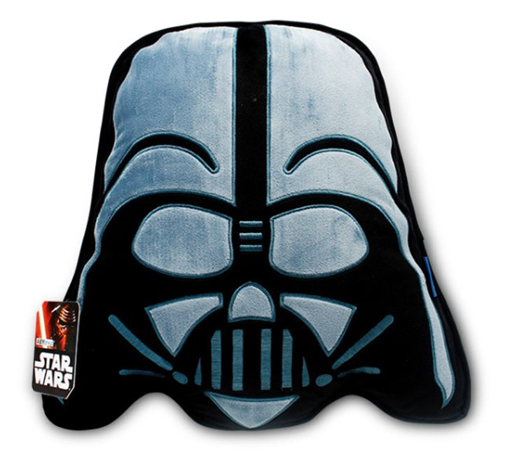 Star Wars - Darth Vader Cushion