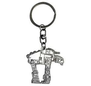 Star Wars - ATM6 Keychain