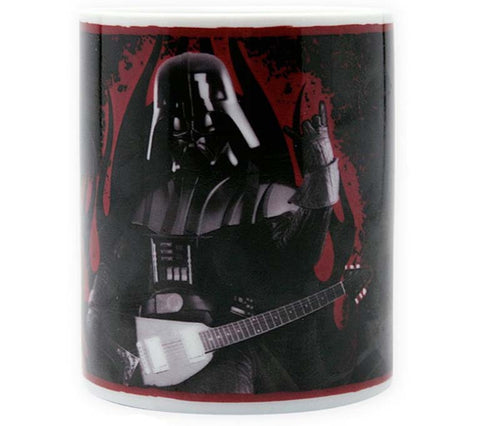 Star Wars - Vador Tour Mug - 320ml