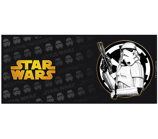 Star Wars - Trooper Mug - 320ml