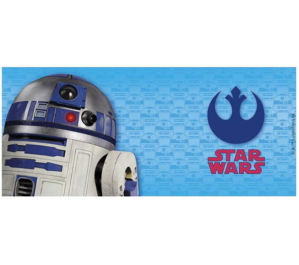 Star Wars - R2D2 Mug - 320ml