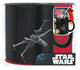 Star Wars - Space Battle Heat Changing Mug - 460ml