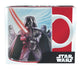 Star Wars - Empire Mug - 320ml