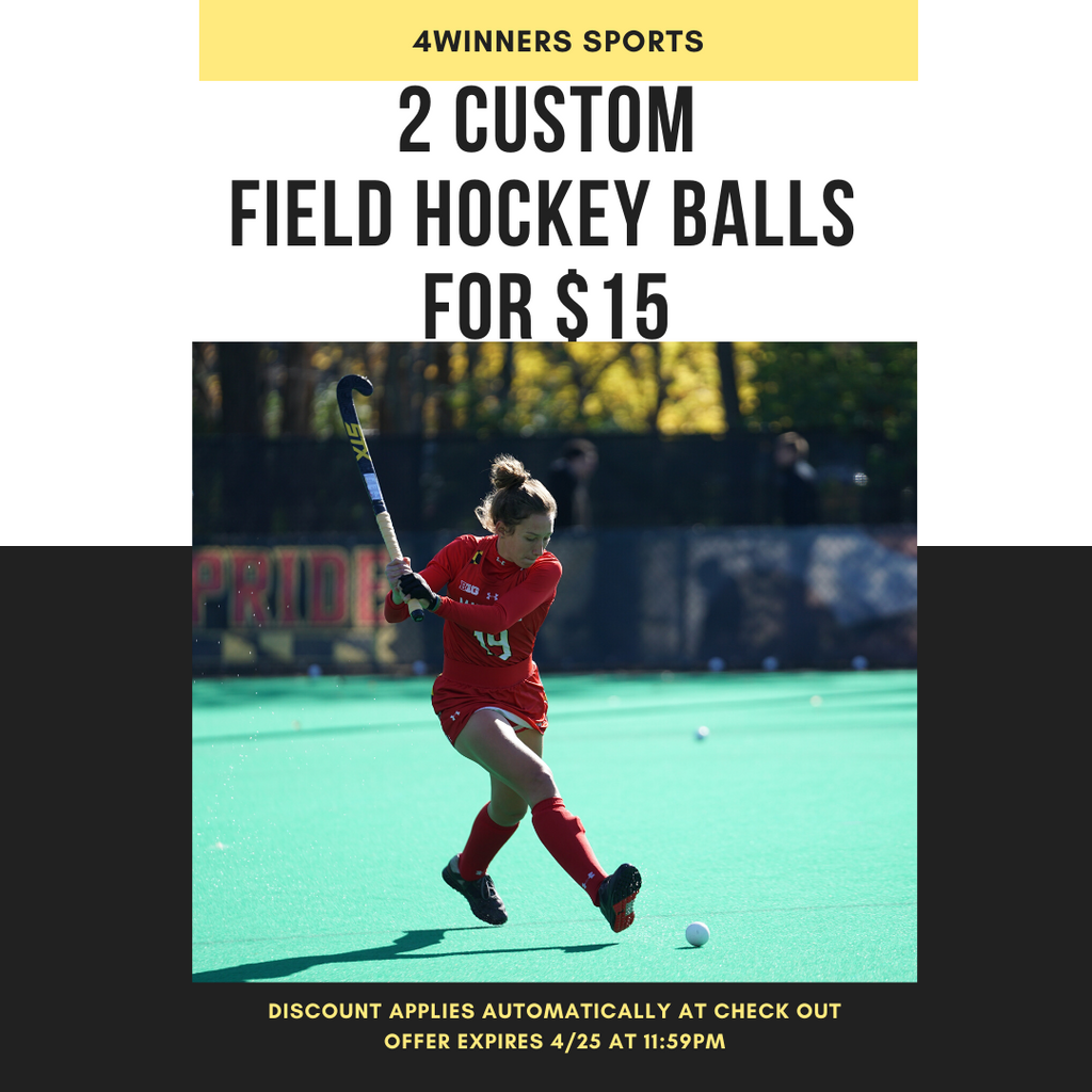 Field Hockey T-Shirt Contest