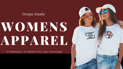 Women's Design Studio