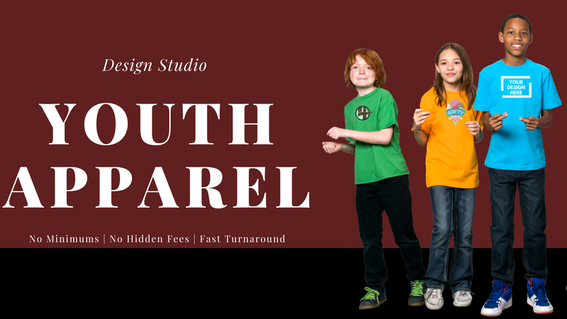 Youth Design Studio