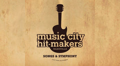 Music City Hit Makers