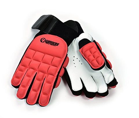 Customizable Field Hockey Gloves