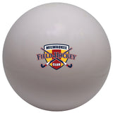 MKEFHC Smooth Ball