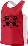 MKE FHC Pinnie