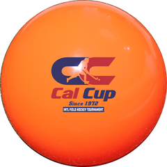 Cal Cup Official 2019 Ball