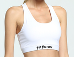 FIIT Factory Sports Bra