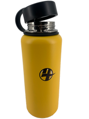 Custom Printed 40oz Tahoe Trail Water Bottle