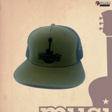 MCHM Hat