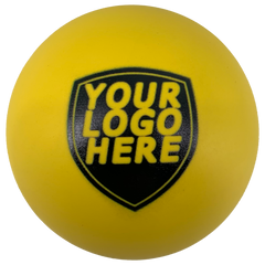 4Winners Custom Lacrosse Ball