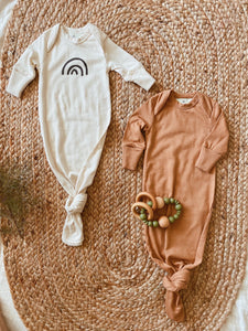 GOWNS | Infant wear