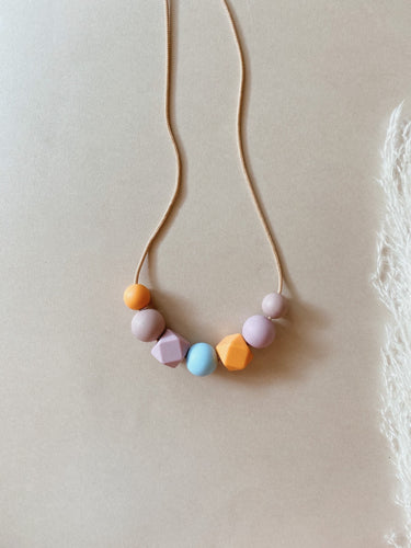 MIST | Kid Necklace