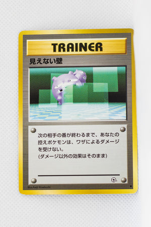 Gym 2 Trainer Transparent Walls Common