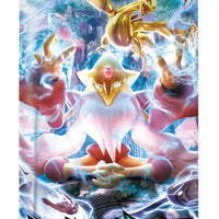 XY10 Awakening Psychic King 1st Edition Booster Pack