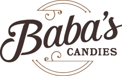 Baba's Candies