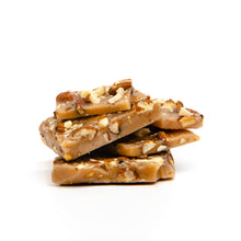 Load image into Gallery viewer, Naked Almond Toffee