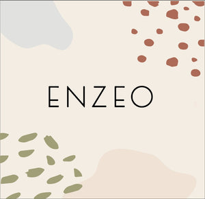 enzeo