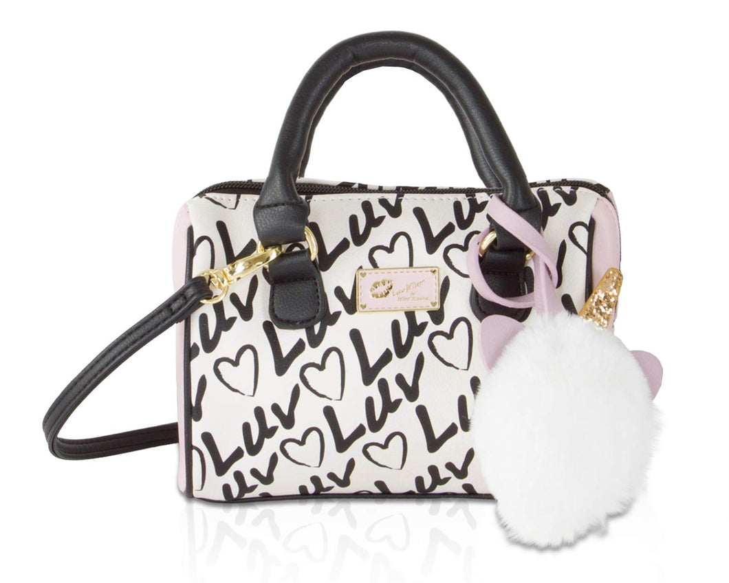 Bolso Betsey Johnson