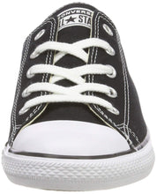 Load image into Gallery viewer, Zapatillas Converse All Star