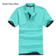 Brand New High Quality Men's Cotton Polo Shirt
