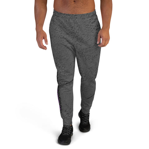 Jogginghose | Bstyled Sportbekleidung