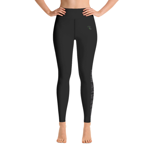 Ein must have Leggings für Frauen | Bstyled Sportswear
