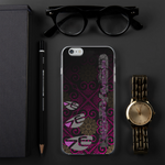 iPhone 6 - 11 Pro Max Handy hülle Mandala Design | Bstyled Sportwear