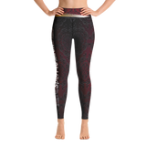 Sport, Yoga, Fitness Leggings | Sehr bequem | BStyled