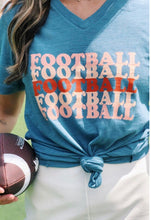 Load image into Gallery viewer, Friday Night Lights Tee