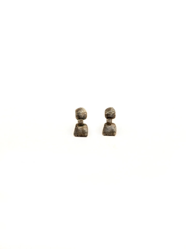 Archaic Earrings