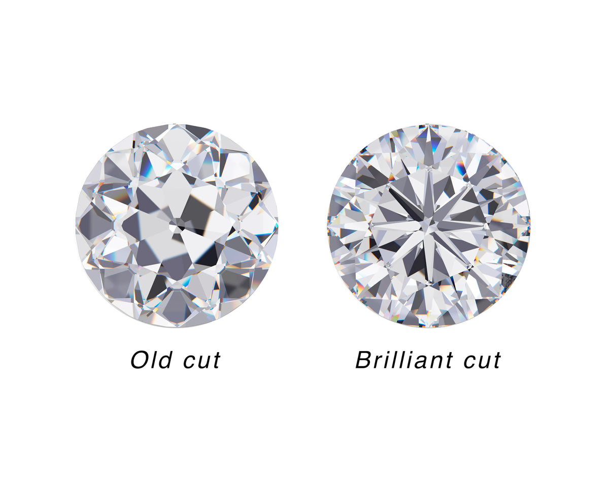 Diamantguide