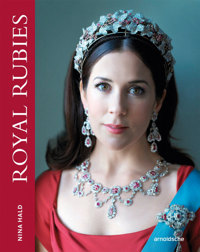 Royal Rubies.
