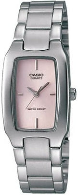 CASIO ENTICER LADY