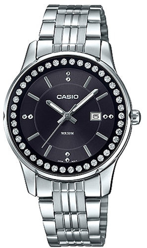 CASIO Mod. LADY DIAMOND