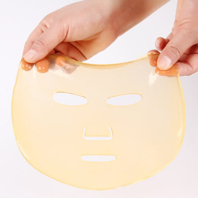 DIYGLAM™ Automatic Face Mask Maker