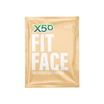 Fit Face THE HYDRATOR Sheet Mask