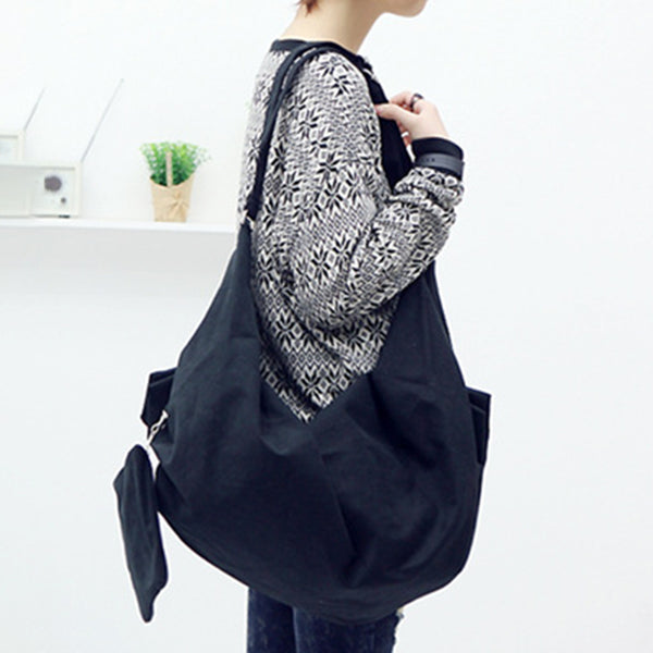 Womens Large Capacity Casual  Bags