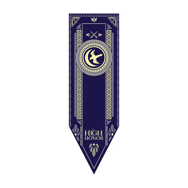 Game of Thrones Household Flags