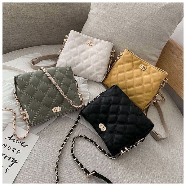 Women's Handbags Crossbody Bag