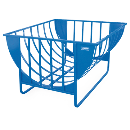 Hay Basket Sheep Feeder  SHB